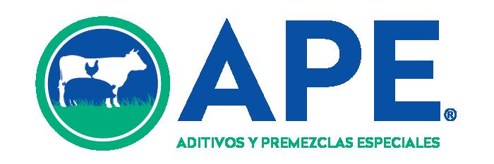 ADITIVOS Y PREMEZCLAS ESPECIALES